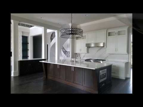 Dh Custom Cabinets Inc Offers You Old World Craftsmanship With The Effectiveness Of Modern Technology Our Products Represent Utmost In Quality And