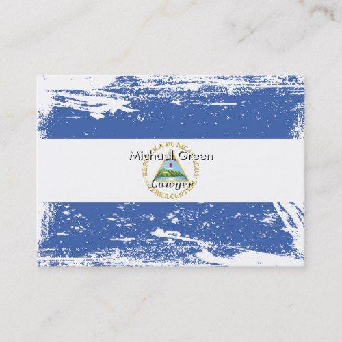 Pin On Nicaragua Flag Patriotic Merchandise Custom Personalized Editable Flags