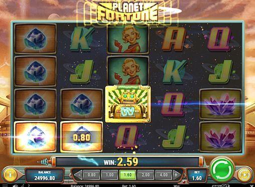 Игровой автомат фортуна казино игровые автоматы новотек играть онлайн