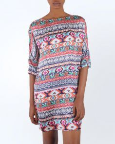 Women's Clothing - Buy Clothes Online | Pay on Delivery | Jumia Nigeria