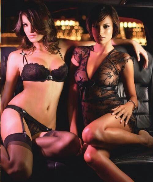 lesbienne porn escort limousin