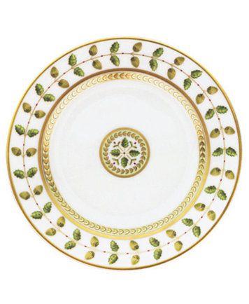 Bernardaud Dinnerware Constance Dinner Plate Reviews Fine China Macy S China Patterns Bernardaud Dinnerware