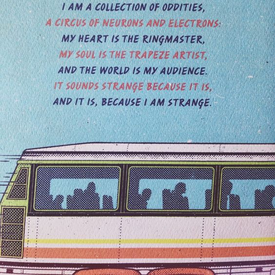 MOSQUITOLAND - A Novel by David Arnold