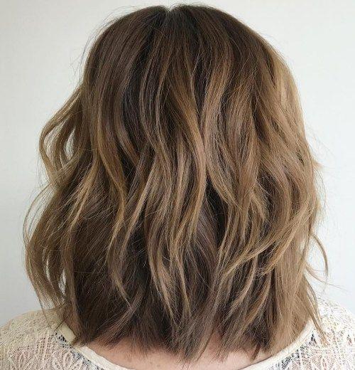 Pin On Hairlox