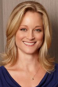 Teri Polo,  plays in alot of Hallmark movies. Very talented actress