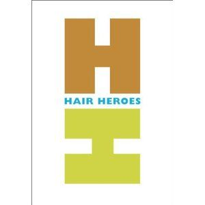 Most amazing and inspiring book   #hair #inspiration