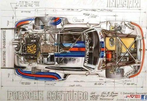 motorsportbear
