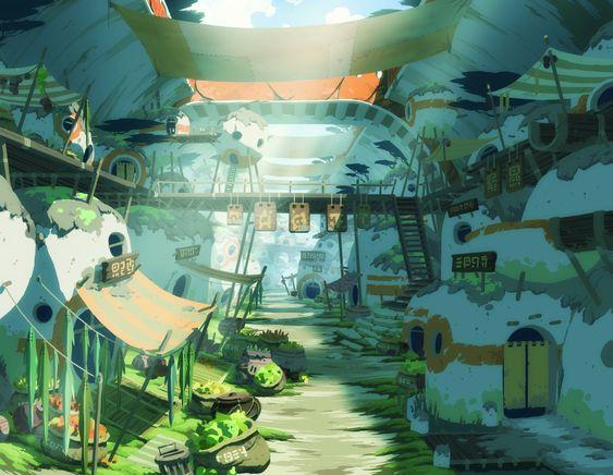 Garden Landscaping Oban : Le catalogue d id?es