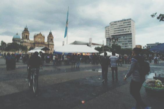 Guatemala para Mochileros, Rio Dulce y Ciudad de Guatemala   wanderlust