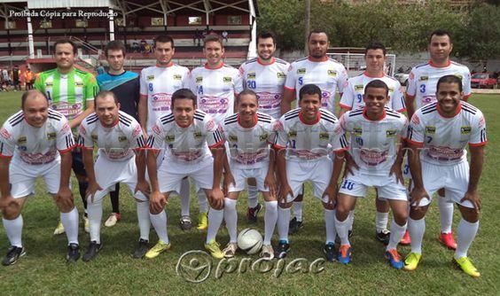 - http://projac.com.br/noticias/36630.html