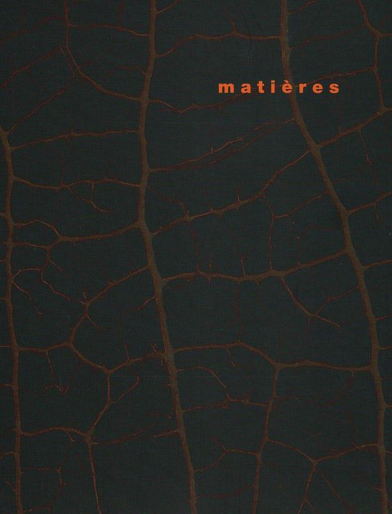 Amazon.fr - Espace architectural - Martin Steinmann - Livres