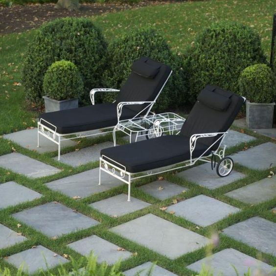 BRANDON JONES/GLEN GATE COMPANY, Courtyard Pool Garden, APLD INTERNATIONAL LANDSCAPE DESIGN AWARDS 2013 Merit