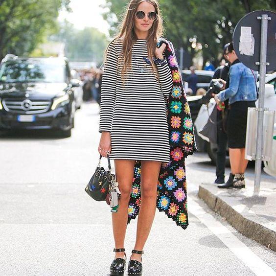 @carlottaoddi photo by @thestreetfashion5xpro #style#styling#stylish#street#streetstyle#fashion#fashionable#cool#instamood#womensfashion#womensstyle#moda#shoes#loveit#streetlook#sexy#instyle#tagsforlikes#luks#followme#luxury#luksmoda#luksstil#luxurystyle#luxuryfashion#milanfashionweek#milanofashionweek#mfw#ss16#carlottaoddi