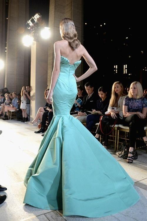 """cinderellas-stilettos: """" ۞ Cinderella's Stilettos ۞ Dark Fashion & Luxury ۞ """""""