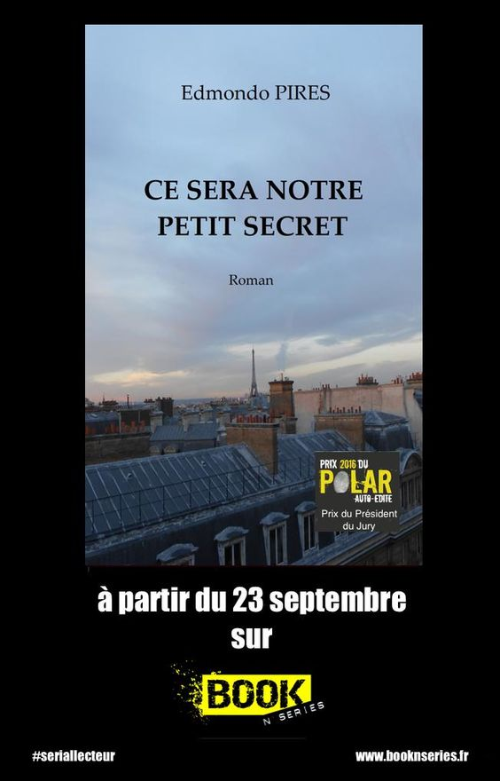pour lire gratuitement, devenez serial-lecteur http://www.booknseries.fr/inscription-lecture/