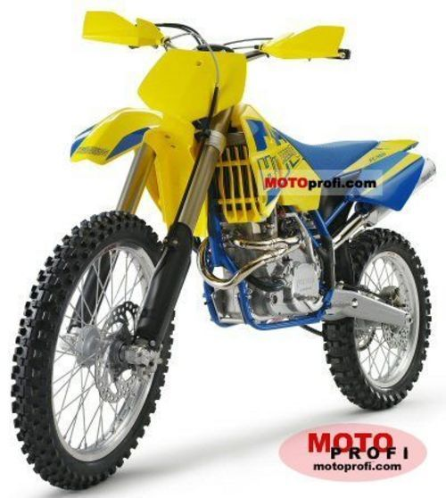 Husaberg Fc450 Fs450 Fe450 Service Manual 1998 2007 Online In 2021 Repair Manuals Ktm Enduro Manual