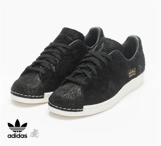 adidas unisex superstar ayakkab?