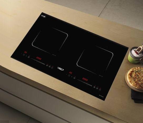 Sau nửa năm ra mắt bếp từ Chefs EH DIH320 liệu có còn bán chạy không