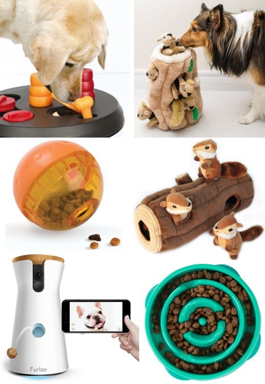 Looking For The Best Dog Toys To Keep Dog Busy Your Dogs Will Love These Fun Interactive Toys Chew Toys An Best Dog Toys Best Dog Gifts Interactive Dog Toys