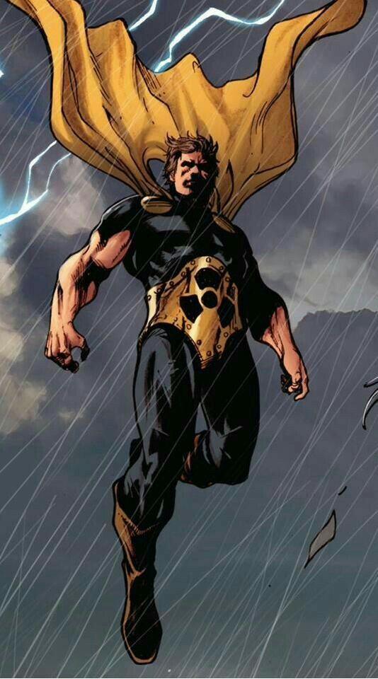 Pin By Johann Williamson On Marvel Marvel Comics Art Comic Book Superheroes Marvel Comics Wallpaper