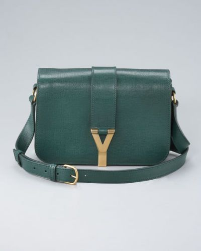 www yves saint laurent bag