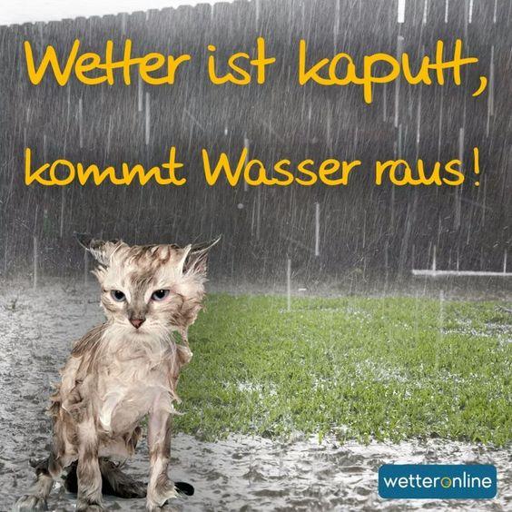Wetter_ist_kaputt.jpg