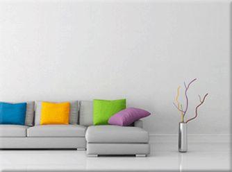Resultado de imagem para interior design