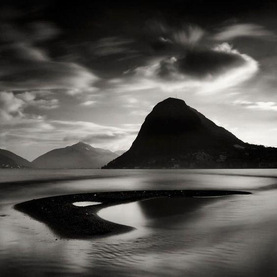 dennis kirkland photography g0G