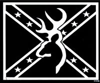 rebel flag heart coloring pages - photo#11