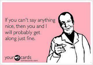 #funny #nice