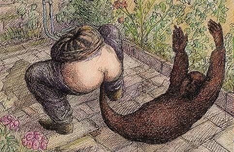 thumb-roland-1976-au-jardin