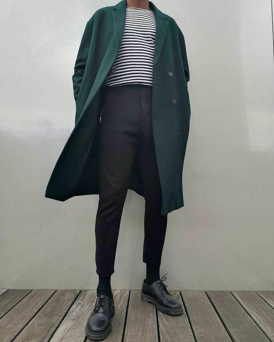 Sapin de Noël - Yoon Jeong Han (Seventeen) Da4ff5e62d7ae96fe94aca60d8eeddac
