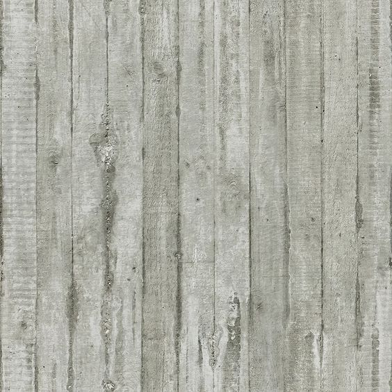 Form And Texture : Seamless concrete boards shuttering wall texture maps