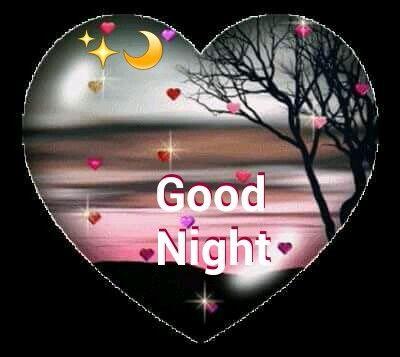 Good Night sister and your,have a peaceful sleep,God bless.xxx ❤❤❤✨✨✨