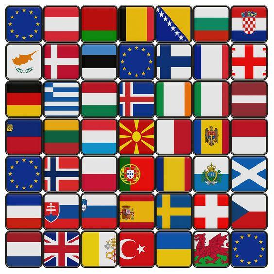 Besondere Verkehrsvorschriften unserer Nachbarländer  http://www.autotuning.de/besondere-verkehrsvorschriften-unserer-nachbarlaender/ Ausland, Nachbarländer, Verkehrsrecht, Verkehrsverordung