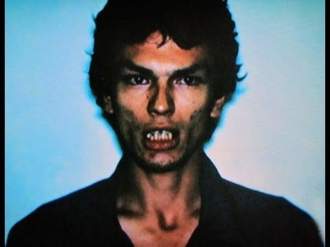 a biography of richard ramirez the night stalker Richard ramirez was one creepy, murderous psycho: read the top 10 facts about richard ramirez the night stalker.