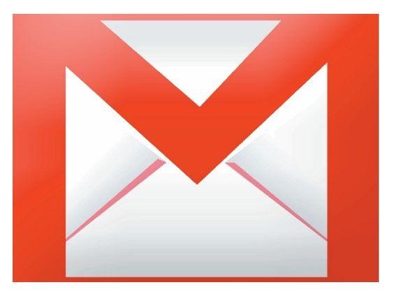 Gmail ganha aprimoramento com sua nova versão