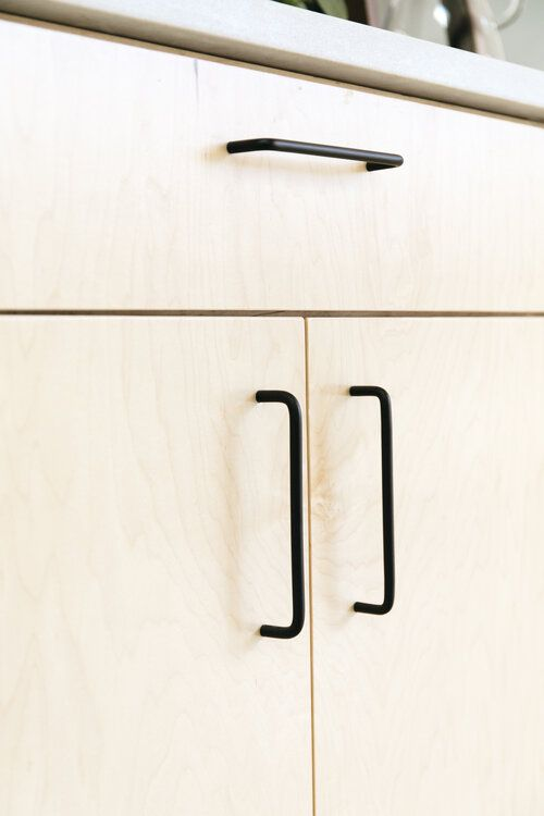 Pin On Cabinet Hardware, Wire Pulls Cabinet Hardware