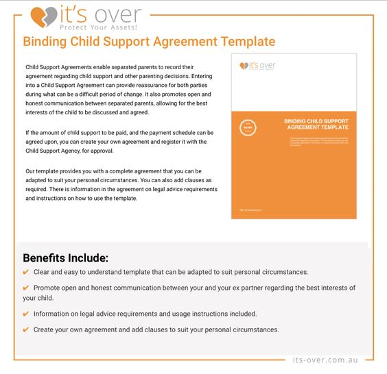 Our resources include fully editable templates that allow you to - it support contract template