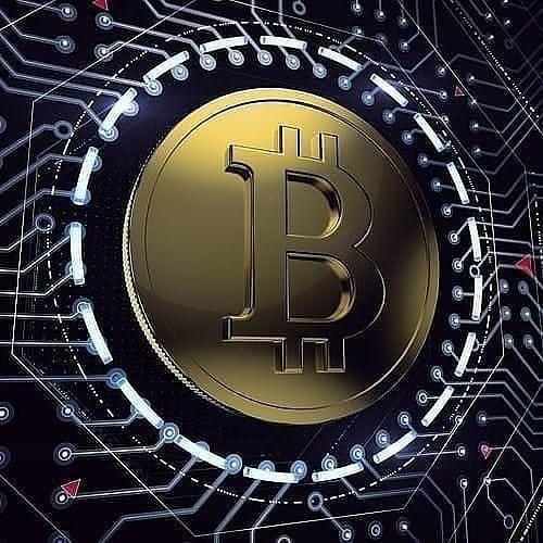 bitcoin brexit free 5 bitcoin