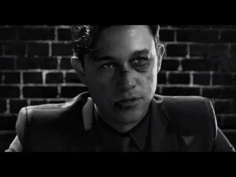 """Sin City: A Dama Fatal"" teve divulgado novo trailer http://cinemabh.com/trailers/sin-city-a-dama-fatal-teve-divulgado-novo-trailer"
