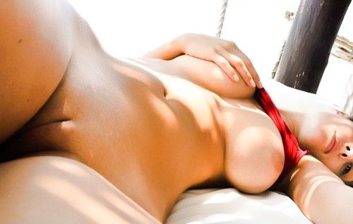 The honest review of absolutely best 2015 hook-up sites: only REAL girls, highest hook-up rates, maximum discretion. Don't get scammed, READ THIS!
