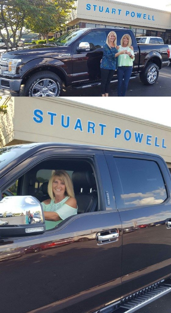 Treasure Coast Toyota of Stuart: Toyota Dealer serving Stuart