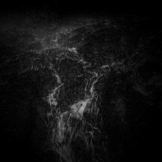 Melted Stone by Alexandru Crisan on Art Limited