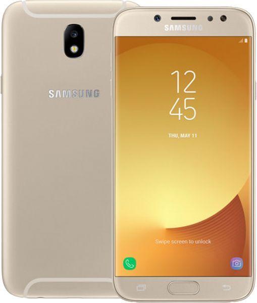 Samsung Galaxy J7 Pro 2017 Samsung Galaxy Electronics Samsung Dual Sim