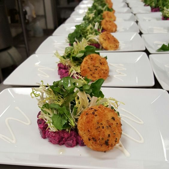 explore tartare warm beet tartare and more cheese warm beets red beets ...