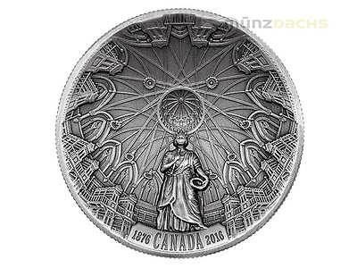 #money $25 Dollar Library of Parliament Curved Concave silver coin Canada 2016 Sold out https://t.co/VzJFsMjioD https://t.co/mMjIElpZcv -------------- --------->> http://twitter.com/InstantTimeDeal/status/711761548688003073