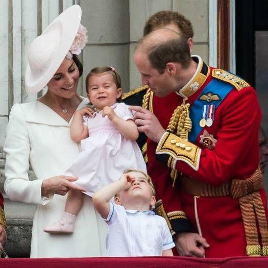 凱特王妃 愛情