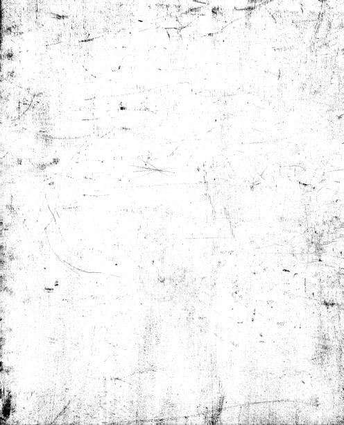 Dirt Overlay Vector Art Illustration Grunge Textures Dirt Texture Texture Graphic Design