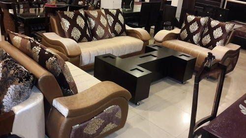 Imported Sofa Set Sofa Set Gujral Nagar Jalandhar Ghai Elegant Sofa Set At Best Price In Ludhiana Punjab Garg Refurbi In 2020 Sofa Set Price Beautiful Sofas Sofa Set